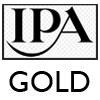 IPA Gold