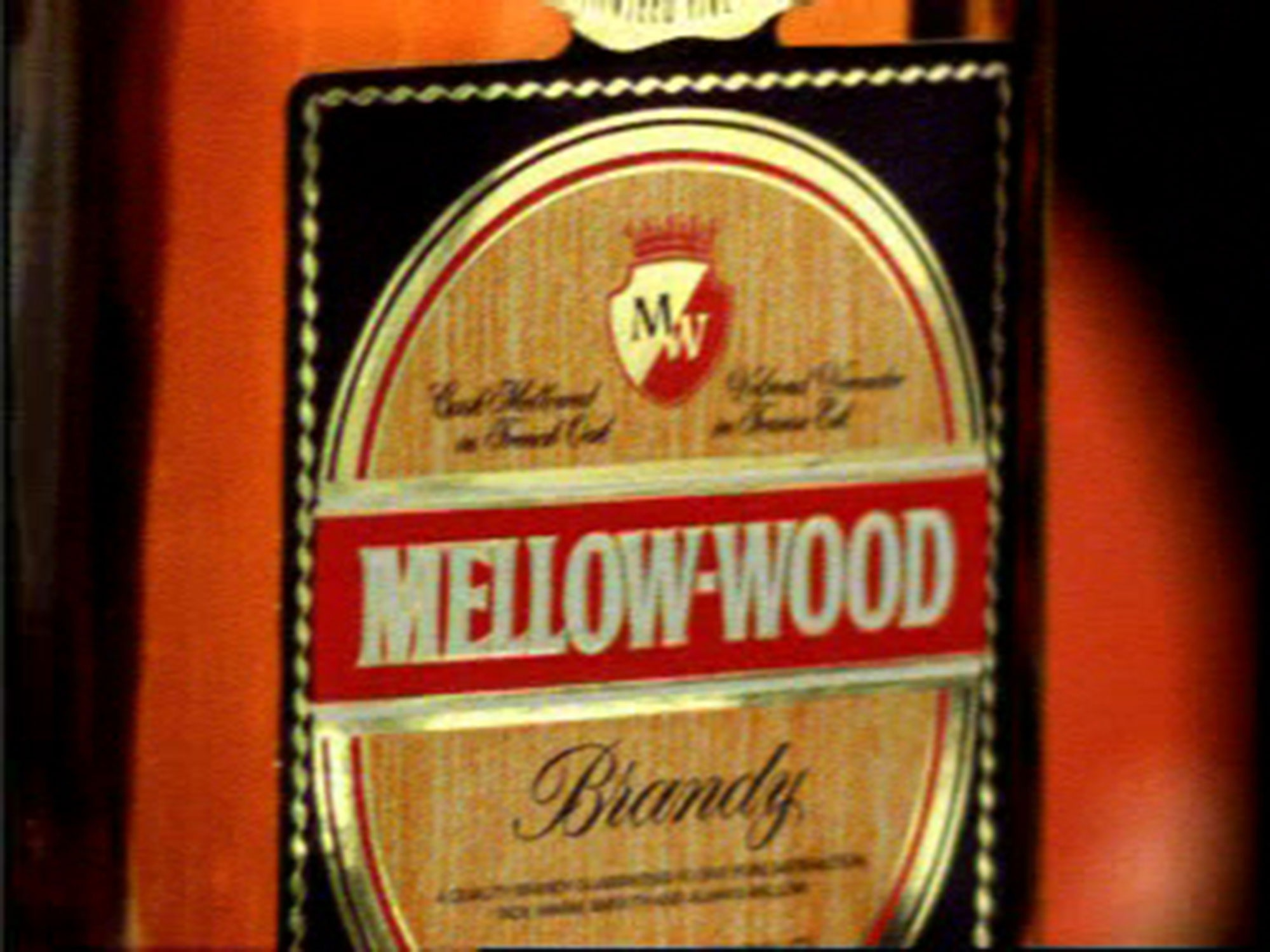 Mellow Wood
